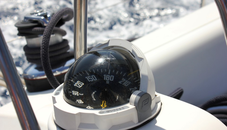 Kompass - 960x550